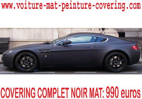 covering voiture belgique