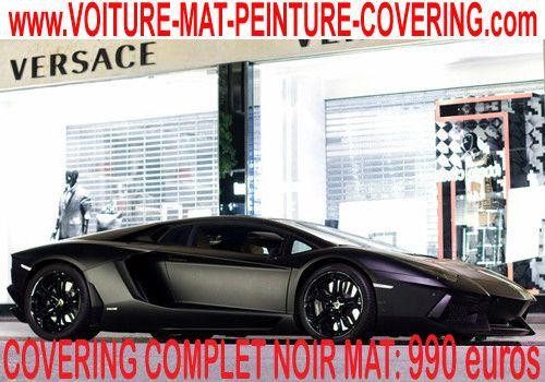 refaire peinture voiture prix refaire peinture voiture. Black Bedroom Furniture Sets. Home Design Ideas