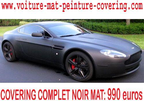prix total covering noir mat prix total covering noir mat centerblog. Black Bedroom Furniture Sets. Home Design Ideas